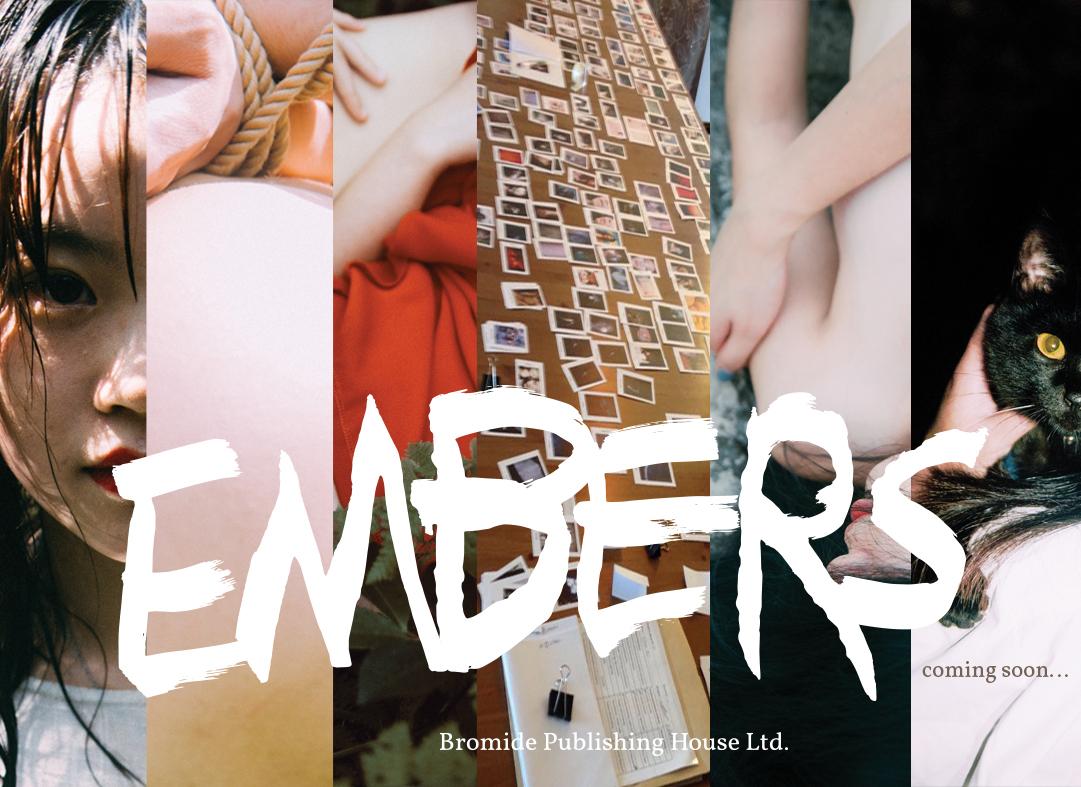 Embers_Ad_may_01