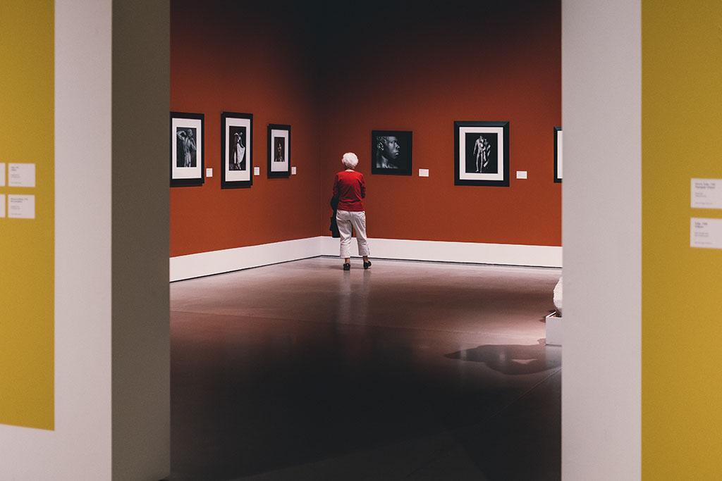 exhibition2_1024