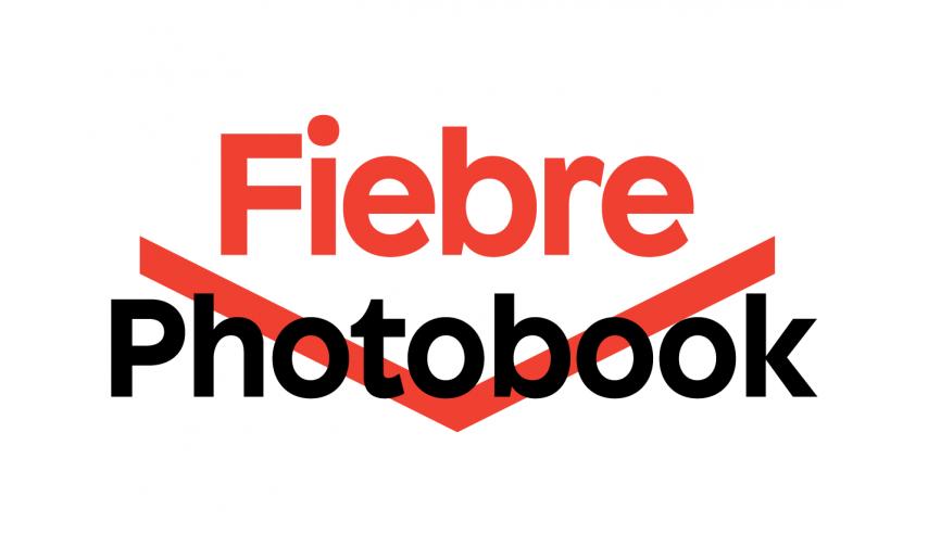logo_fiebre_photobook_logo
