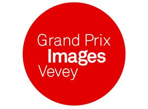 logo_vevey