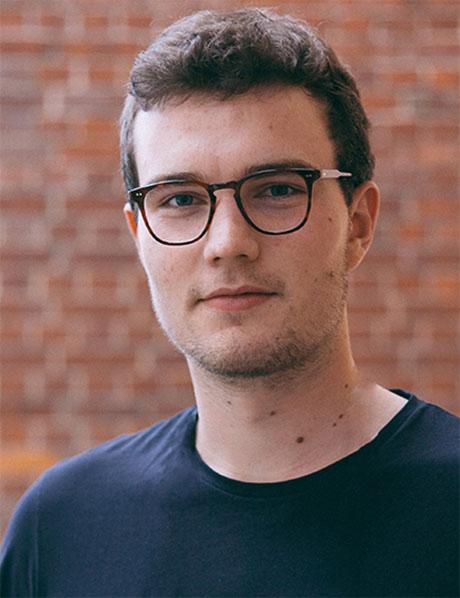 Philipp Scmitt