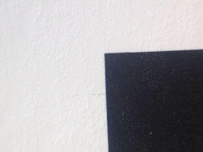 Ink line