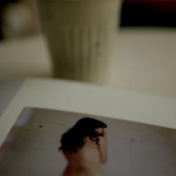 Cupboard memories, new book is here.