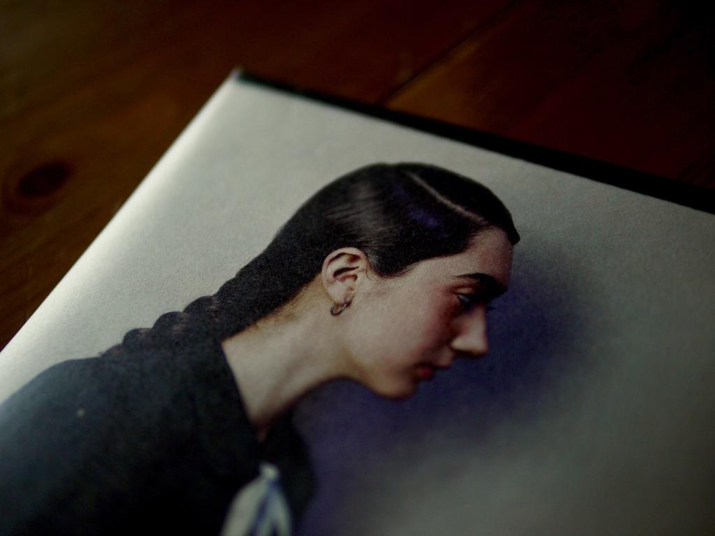 BH_release book pix_B - 6
