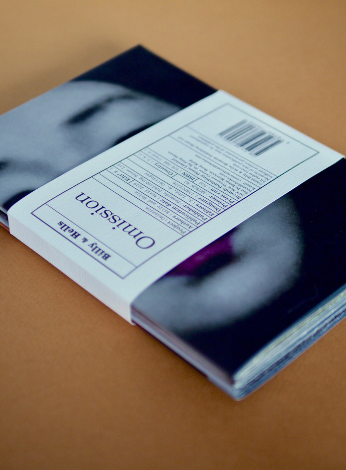 BH_release book pix_D - 3
