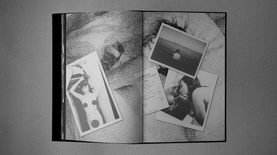 PROOF_book_bw0 - 14 copy