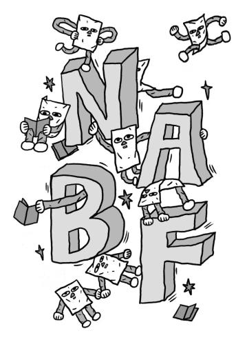 NABF_2019 - 5